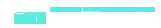 NCJA logo.