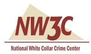 National White Collar Crime Center (NW3C) logo