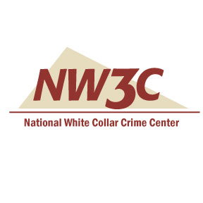 National White Collar Crime Center logo.