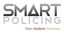 Smart Policing. Data. Analysis. Solutions.