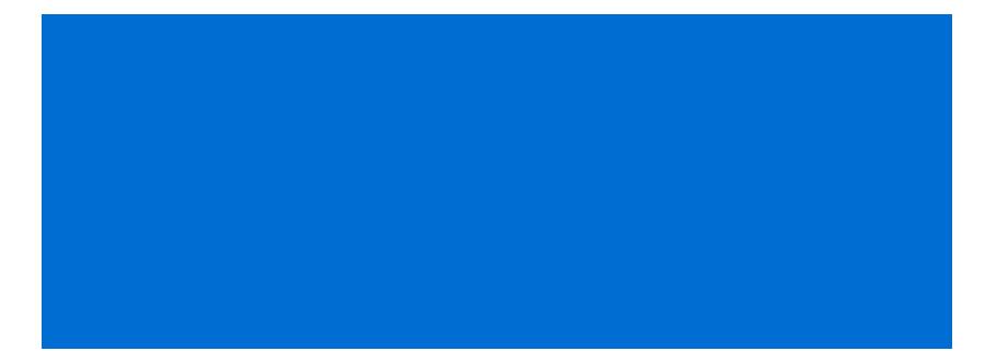 NW3C logo.